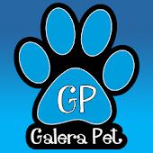 Galera Pet