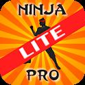 Ninja Pro Lite icon