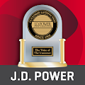 App J.D. Power Surveys apk for kindle fire