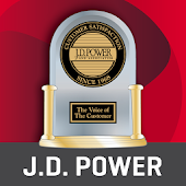 J.D. Power Surveys