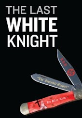 Something to Talk About Presents: The Last White Knight