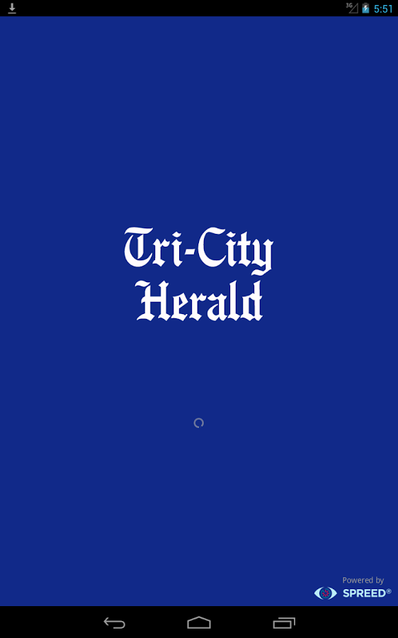 tri city herald breaking news sports weather more
