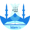 ISLAM TV - Muslim TV icon