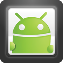 Android Tablet Forum icon