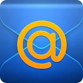 App Mail.Ru - Email App apk for kindle fire