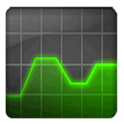 Quick Benchmark Lite icon