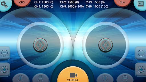 【免費娛樂App】iReceiver-APP點子