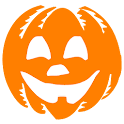 Halloween Lights 2016 icon