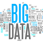 Big Data App