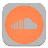 SoundCloud MusicBox