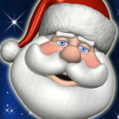Christmas Game 2012