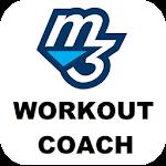 M3 Workout Coach