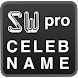SeeWordz™ Celebrity Names