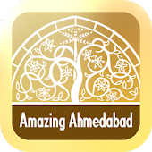 Amazing Ahmedabad