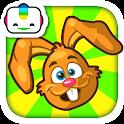 Bogga Easter