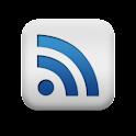 Simply RSS logo
