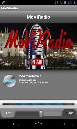 MoViRadio