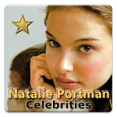 Celebrities Natalie Portman
