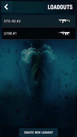 Far Cry 3 Outpost 1.0.5 screenshot 22068