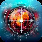 Undersea Attack: Tower Defense v1.0.0