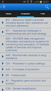 IAS 2013- screenshot thumbnail