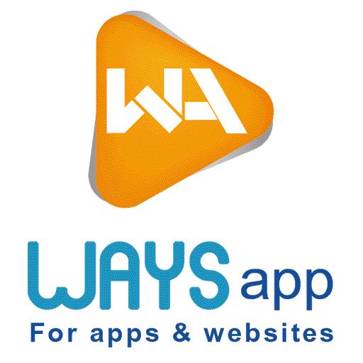 ways-app