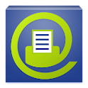 PC-FAX.com FreeFax icon