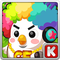 Tamago ChickenFarm icon