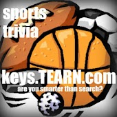 Basketball Centers (Keys)