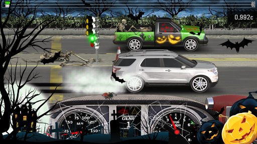 Offroad Racing 4x4 - Android Games 365 - Free Android Games Download