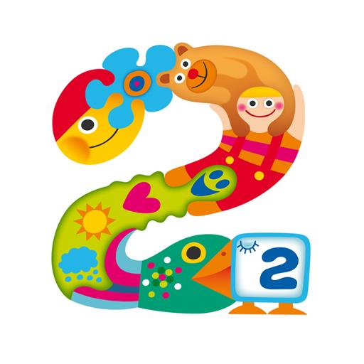 joulukalenteri 2018 pikku kakkonen Pikku Kakkonen – Google Play ‑sovellukset joulukalenteri 2018 pikku kakkonen