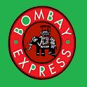 BOMBAY EXPRESS iTel Mobile icon