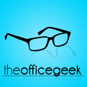 The Office Geek