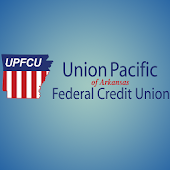 Union Pacific of AR FCU XPress