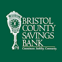 BCSB Business Mobile icon
