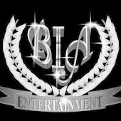 BIA Entertainment