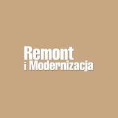 Remont i Modernizacja