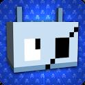 Greedy Bot icon