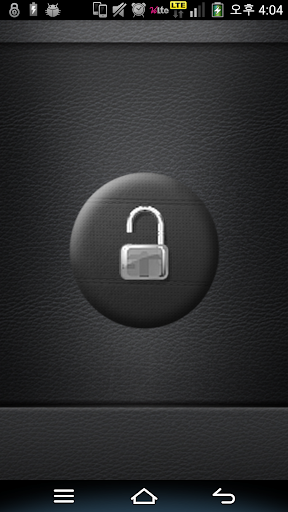 가짜 차량 리모콘 - AndroidPark