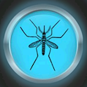 Anti Mosquito – Sonic Repeller logo