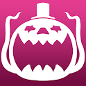 Halloween Collapse icon