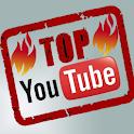 TopYoutube – pls d/l PRO logo