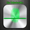 Lie Detector Pro icon