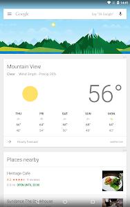 Google v3.5.15.1254529.arm