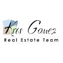 Kris Gomez Real EstateTeam
