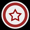 Logic Jump icon