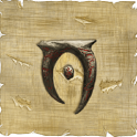 Oblivion: FREE Game Guide icon