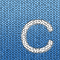 CuevanAndroid icon