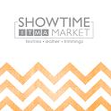 Showtime Market icon