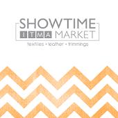 Showtime Market